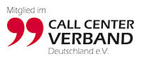 Call Center Verband Deutschland e.V.
